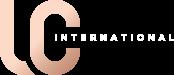 LC International Logo